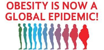 obesity-sm